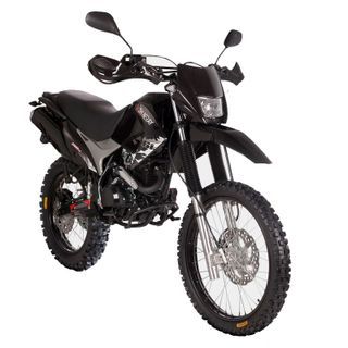 14455_Shineray_Moto-Tipo-Cross-200-Cc-Xy200Gy.jpg