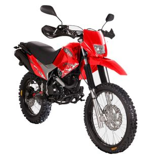 14456_Shineray_Moto-Tipo-Cross-200-Cc-Xy200Gy.jpg