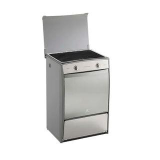 cocina-praga-a-induccion-4-inductores-6663_1.jpg
