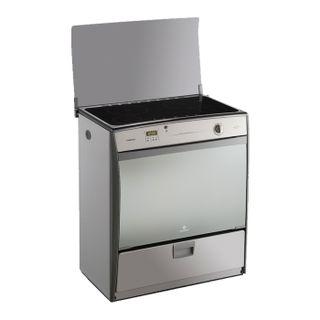 cocina-hamburgo-a-induccion-4-inductores-6455_1.jpg