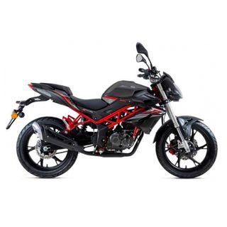 moto-deportiva-benelli-tnt-150-negro-14770_1.jpg