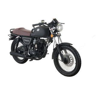 moto-utilitaria-cafe-racer-170cc-negro-14271_1.jpg