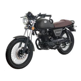 moto-utilitaria-cafe-racer-170cc-plomo-14780_1.jpg