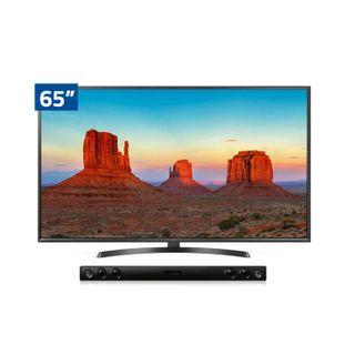 televisor-smart-65-65uk6350-barra-sonido-las260b-14525-1.jpg