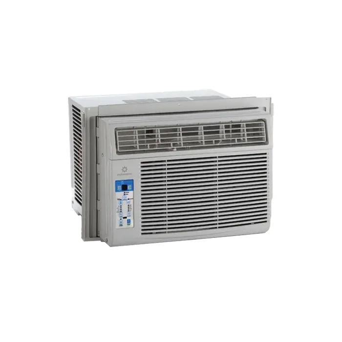 Compra aire acondicionado ventana awi 12fa 12000 btu - Ver aires acondicionados ...