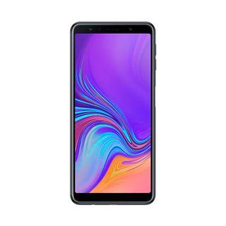 celular-a750-64gb-negro-14911_1.jpg