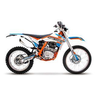 moto-enduro-fx250e-ak-47-naranja-14618_1.jpg