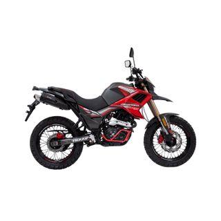 moto-doble-proposito-tekken-dy250-rojo-14642_1.jpg