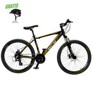 14728_bicleta-king-evo-amarilla_foto1.jpg