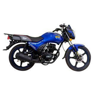 oto-utilitaria-economica-150cc-azul-14451_1.jpg