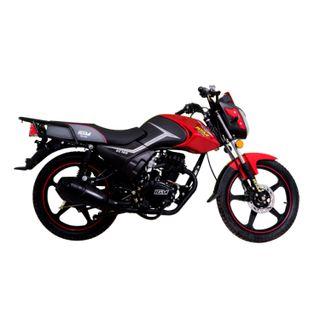 moto-utilitaria-economica-150cc-rojo-14404_1.jpg