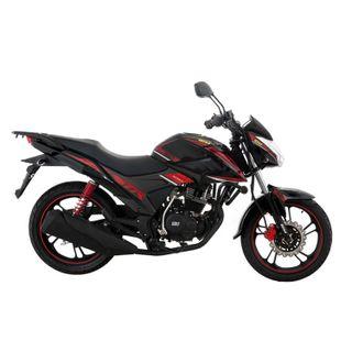 moto-utilitaria-street-160cc-negro-14135_1.jpg