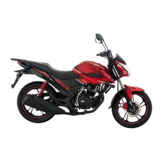 moto-utilitaria-street-160cc-rojo-14136_1.jpg