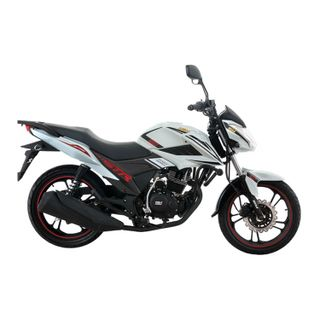 moto-utilitaria-street-160cc-blanco-14137_1.jpg