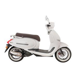 moto-scooter-150cc-sienna-blanco-14621_1.jpg