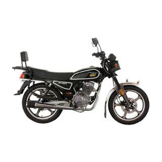 moto-utilitaria-xy150cc-negro-14628_1.jpg