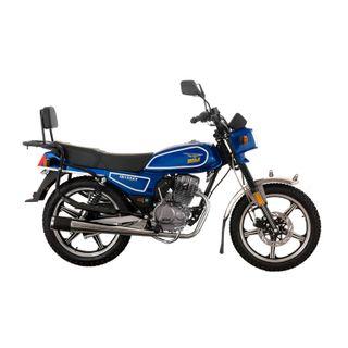 moto-utilitaria-xy150cc-azul-14627_1.jpg