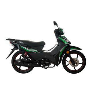 motoneta-caballito-125cc-verde-14665_1.jpg
