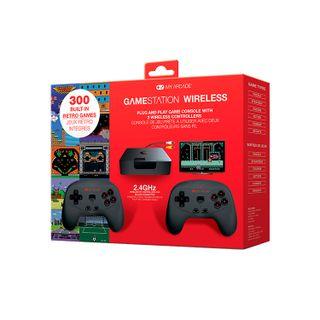consola-de-juegos-dgun2923-14968_1.jpg
