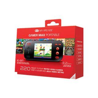consola-de-juegos-portable-dgun2878-14969_1.jpg