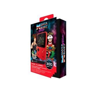 consola-de-juegos-portable-dgun3201-14971_1.jpg