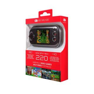 consola-de-juegos-gamer-x-portable-dgun2580-14972_1.jpg