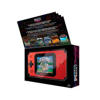 consola-de-juegos-pixel-player-portable-dgun3202-14973_1.jpg