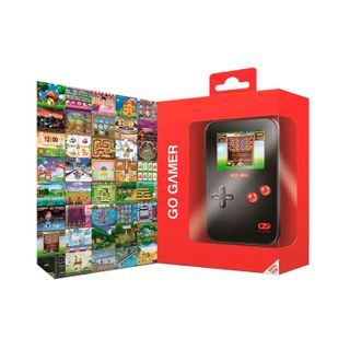 consola-de-juegos-dgun2864-14974_1.jpg