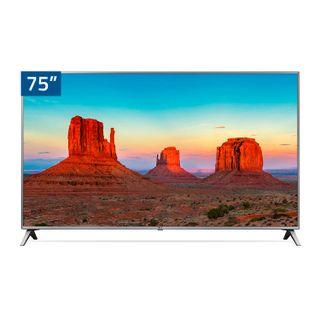 televisor-LED-75-75uk6570-uhd-14498_1