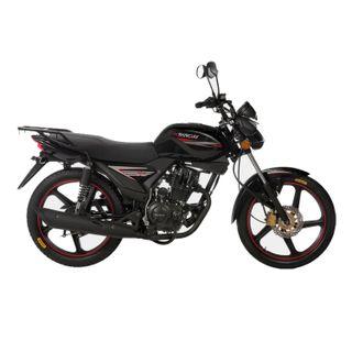 moto-utilitaria-150cc-xy150-10d-negro-14983_2.jpg