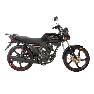 moto-utilitaria-150cc-xy150-10d-negro-mate-14984_1.jpg