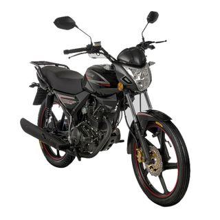 moto-utilitaria-150cc-xy150-10d-negro-mate-14984_2.jpg