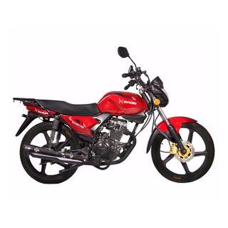 moto-utilitaria-150cc-xy150-10d-rojo-14985_1.jpg