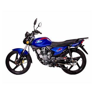 moto-utilitaria-150cc-xy150-10d-azul-14986_1.jpg