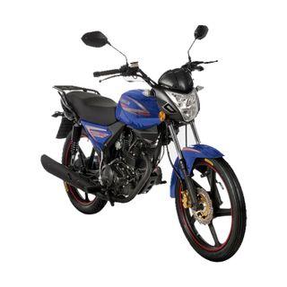 moto-utilitaria-150cc-xy150-10d-azul-14986_2.jpg