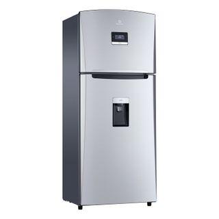 refrigeradora-quarzo-inverter-ri485-croma-15018_1.jpg