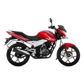 moto-discover-15-st-rojo-15021_1.jpg