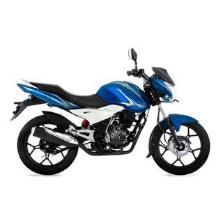 moto-discover-15-st-azul-15022_1.jpg