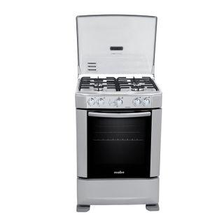 cocina-mabe-ingenious-6020-eg3-croma-15025_1.jpg