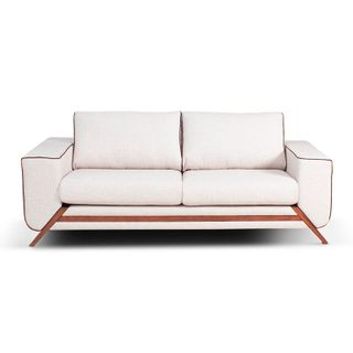 14945_sofa-triple.jpg