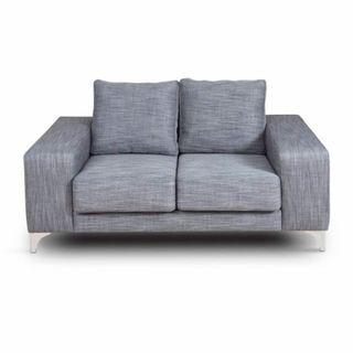 14965_sofa-doble-euro.jpg