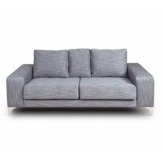 14964_sofa-triple-euro.jpg