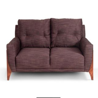 14960_sofa-doble-burdeos.jpg