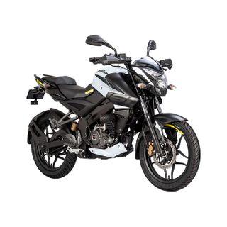 moto-deportiva-pulsar-160cc-15042_1.jpg
