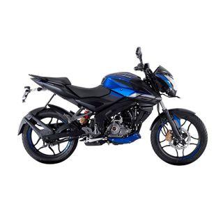 moto-deportiva-pulsar-160cc-azul-15043_1.jpg