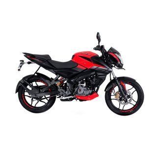 moto-deportiva-pulsar-160cc-rojo-15044_1.jpg