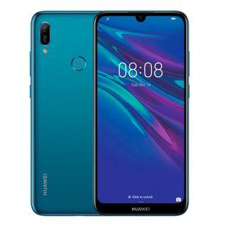 celular-y6-mrd-lx3-2019-azul-15052_1.jpg