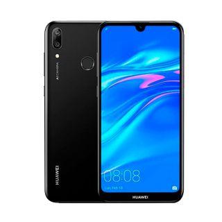 celular-y7-2019-dubai-l23-negro-15053_1.jpg