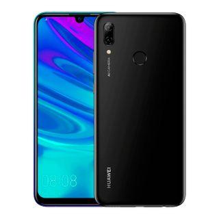 celular-p-smart-2019-pot-lx3-negro-15055_1.jpg