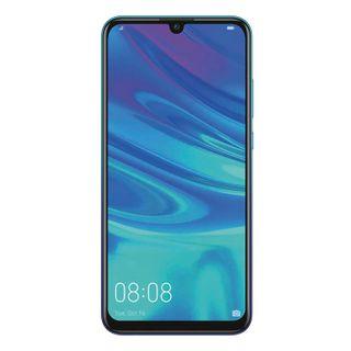 celular-p-smart-2019-pot-lx3-azul-15056_1.jpg